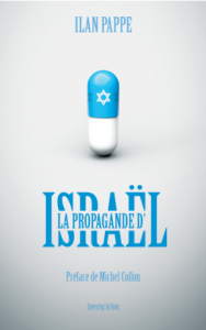 pappe_propagande-d-israel