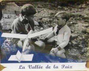 vallee_de_la_paix_6