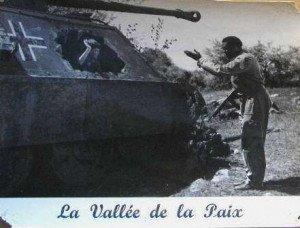 vallee_de_la_paix_7