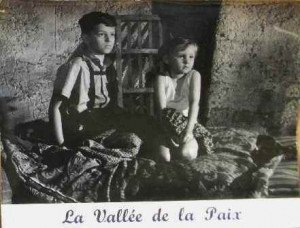 vallee_de_la_paix_8