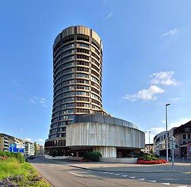 Basel_-_Bank_für_internationalen_Zahlungsausgleich3